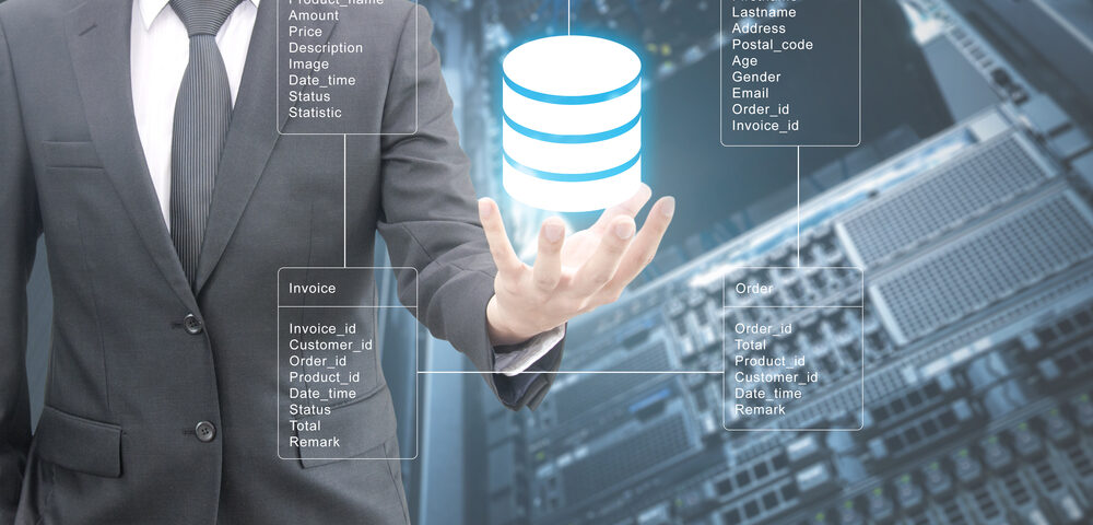 מתי קיימת חובה לקבל רישיון לניהול מאגר מידע