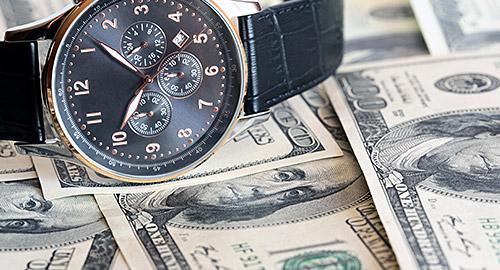 משפט מסחרי, בנקאות ופיננסים