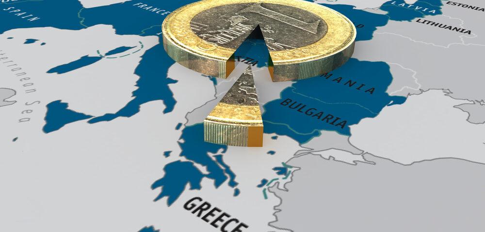 כללים אנכיים בתחום ההגבלים העסקיים באירופה