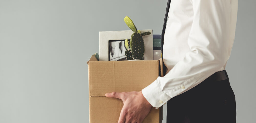 צו חיפוש אזרחי נגד עובד החשוד בגניבת סוד מסחרי