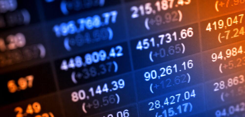 חישוב שווי מניות רגילות ומניות בכורה על ידי שימוש בשיטת OPM  (Option Pricing Method)