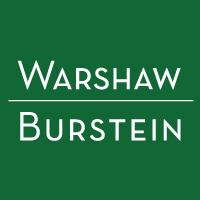 עדכון Warshaw Burstein, LLP לגבי שינויי רגולציה ברשות לניירות ערך האמריקאית