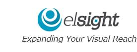 גלובס: אלסייט מגייסת 24 מיליון שקל בהנפקה משנית בבורסה בסידני