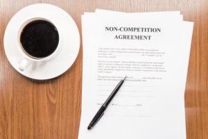 מיסוי פיצוי על אי תחרות