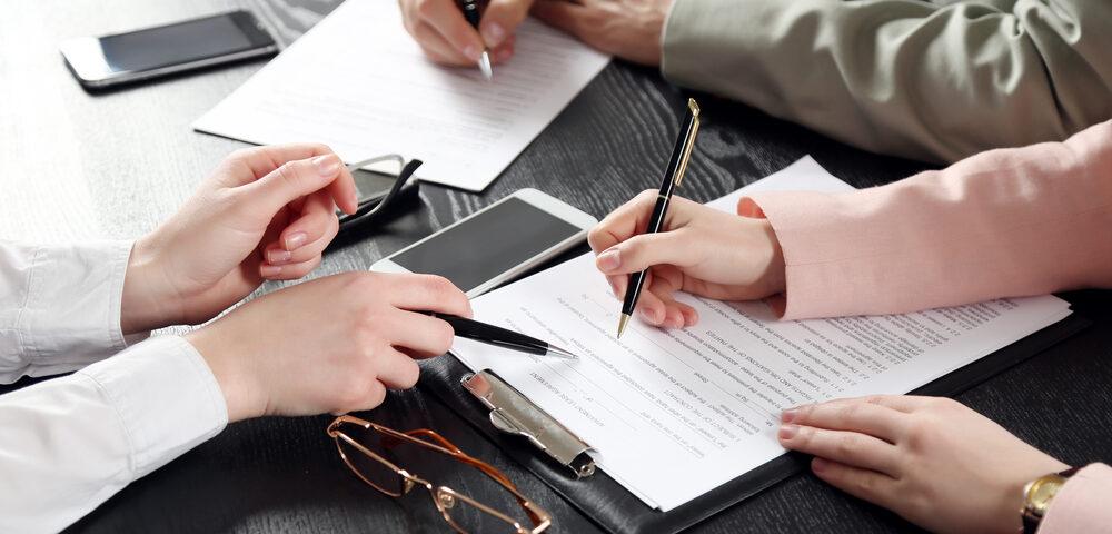 התינשאי לי (אה, וגם תבואי איתי תחילה לנוטריון לחתום על הסכם ממון)?