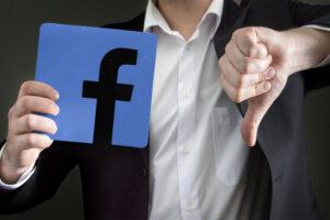 שיתפתם פוסט בפייסבוק? עשיתם לייק? תתכוננו, התביעה בדרך