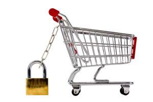על חוק התחרות הכלכלית, הסדרים כובלים ועונשי מאסר בפועל