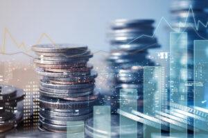 על בנקים, חרדה והלבנת הון