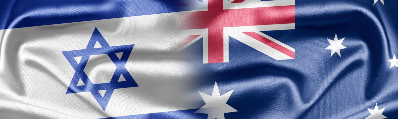 חברות ישראליות הפועלות באוסטרליה – כיצד לבנות את הפעילות?