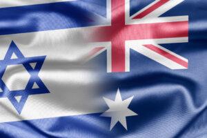 מאמר: אמנת המס אוסטרליה-ישראל, צעד חשוב לקידום הסחר בין המדינות