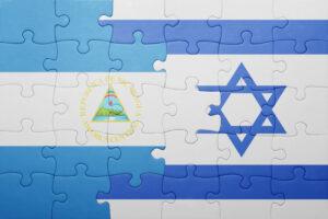 על קריפטו-קארנסי, מיסים, ואיך מטבע פיקטיבי מניקרגואה משתלט על ישראל