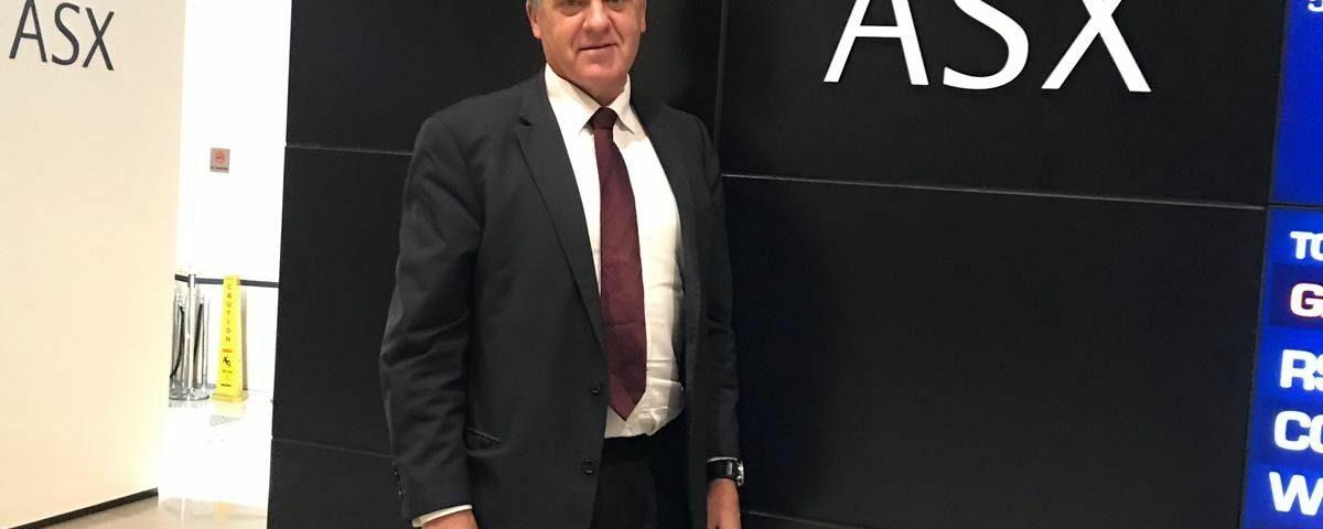 """גלובס: אפיק ושות' מינתה עו""""ד אוסטרלי שילווה חברות להנפקות ב-ASX"""