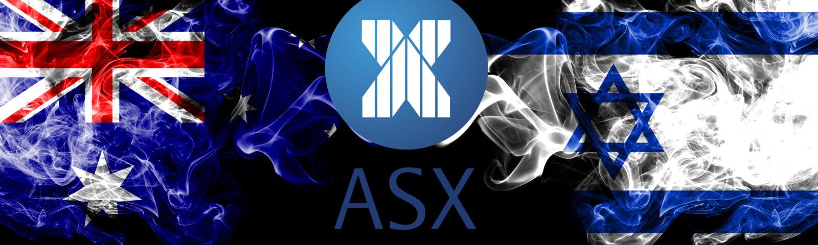 כללי ממשל תאגידי חדשים לחברות ציבוריות באוסטרליה