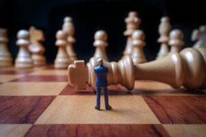 ייפוי כוח מתמשך – תשלומים מהעולם הבא או מהעולם הזה?