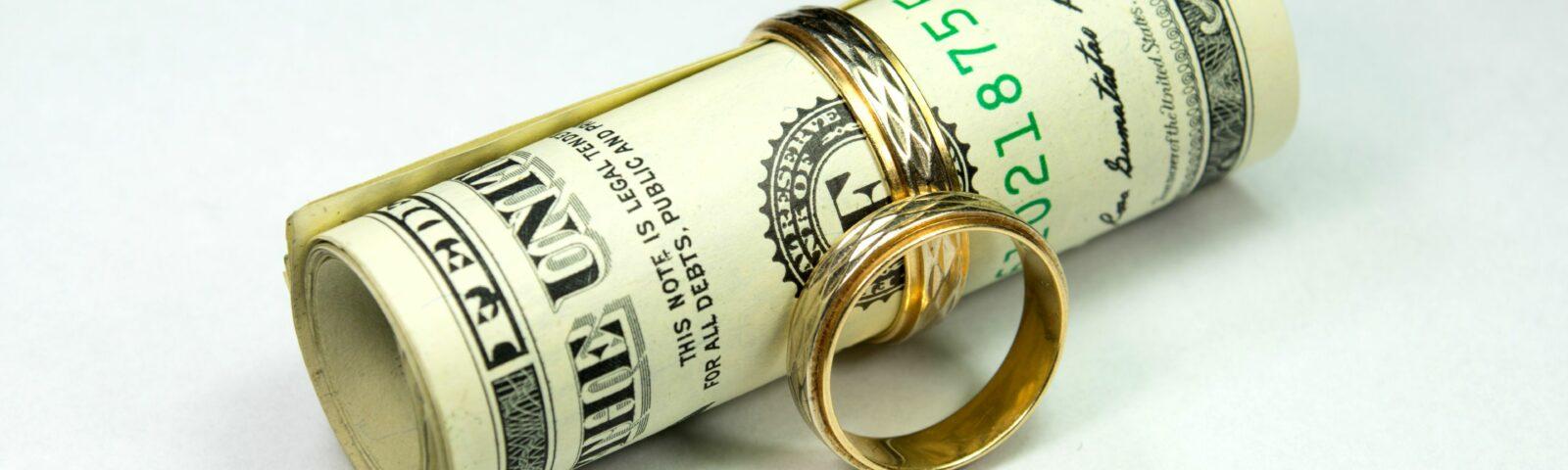 הסכמים, נישואים וידועים (בציבור)