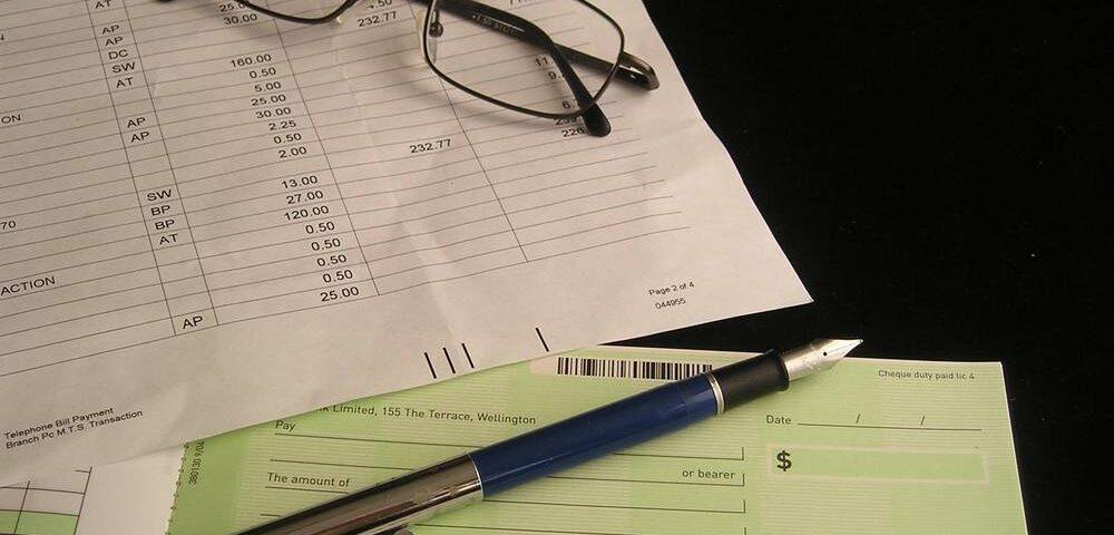 משבר הקורונה מנע ממני להשתמש בנכס ששכרתי – האם אני פטור מדמי שכירות?