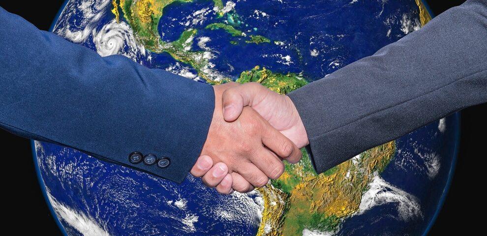 כלכליסט: מייסד חברת הסייבר שפורקה ביו נקסוס מקים קרן השקעות חדשה