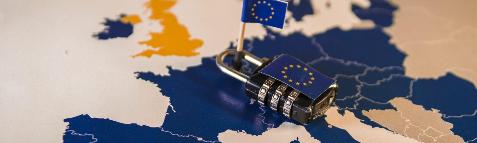 קצת על ההשתלטות העוינת הפרטית של אירופה על העולם העסקי / עדי מרכוס