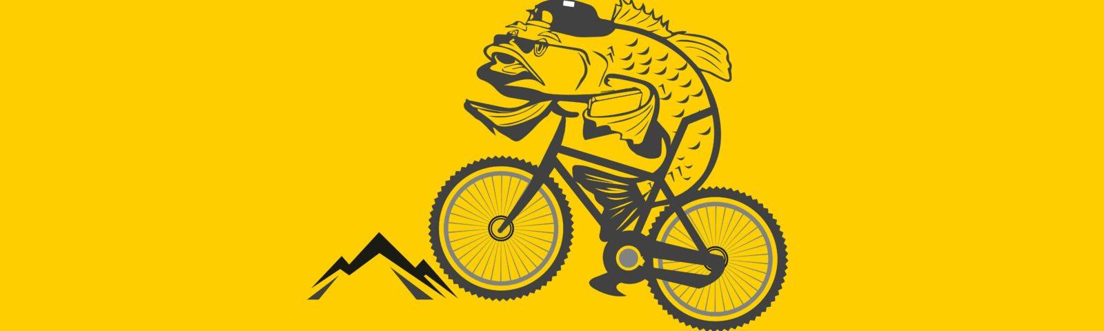 על אמונה, חיסונים נגד קורונה, דגים ואופניים